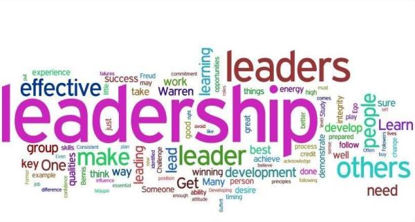 Women's leadership-resized-600.JPG