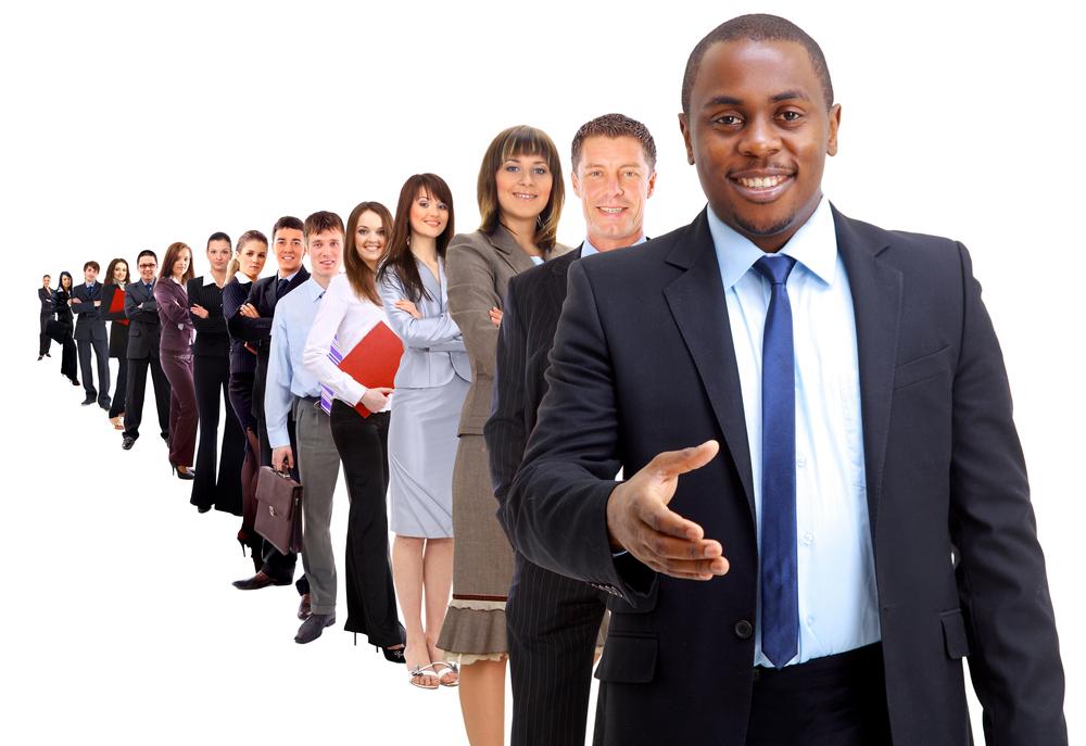 networking-event-prepare