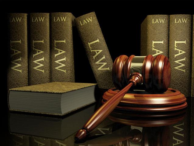 LegalIssues