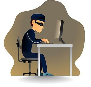 business-identity-theft[1]