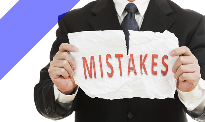 mistake_large