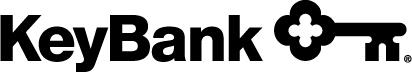 KeyBank-New-Black
