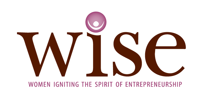 Women Igniting the Spirit of Entrepreneurship