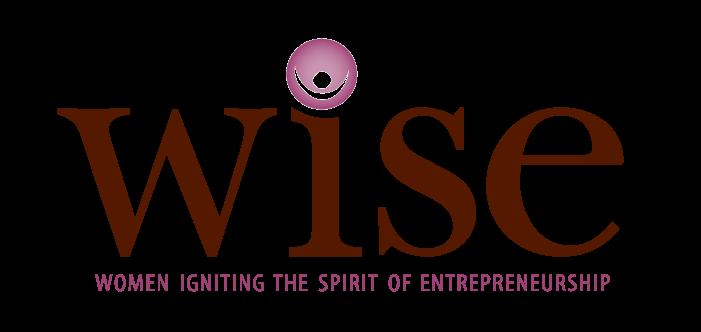 Women Igniting the Spirit of Entrepreneurship