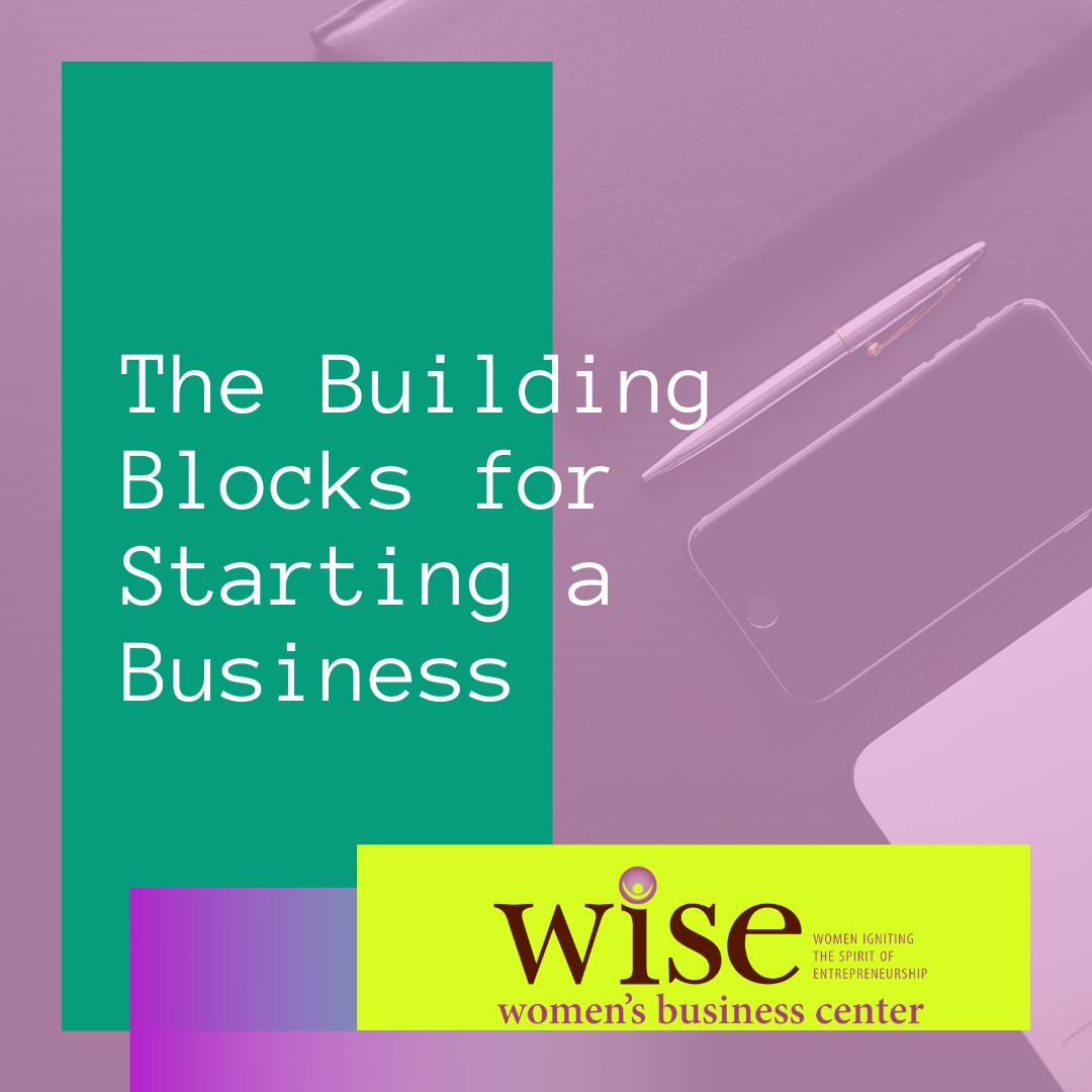 Building Blocks_IG