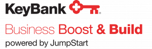 KeyBank Boost and Bold-lowerp