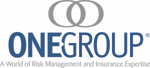 OneGroup-294U-Gray8-Logo-Tag