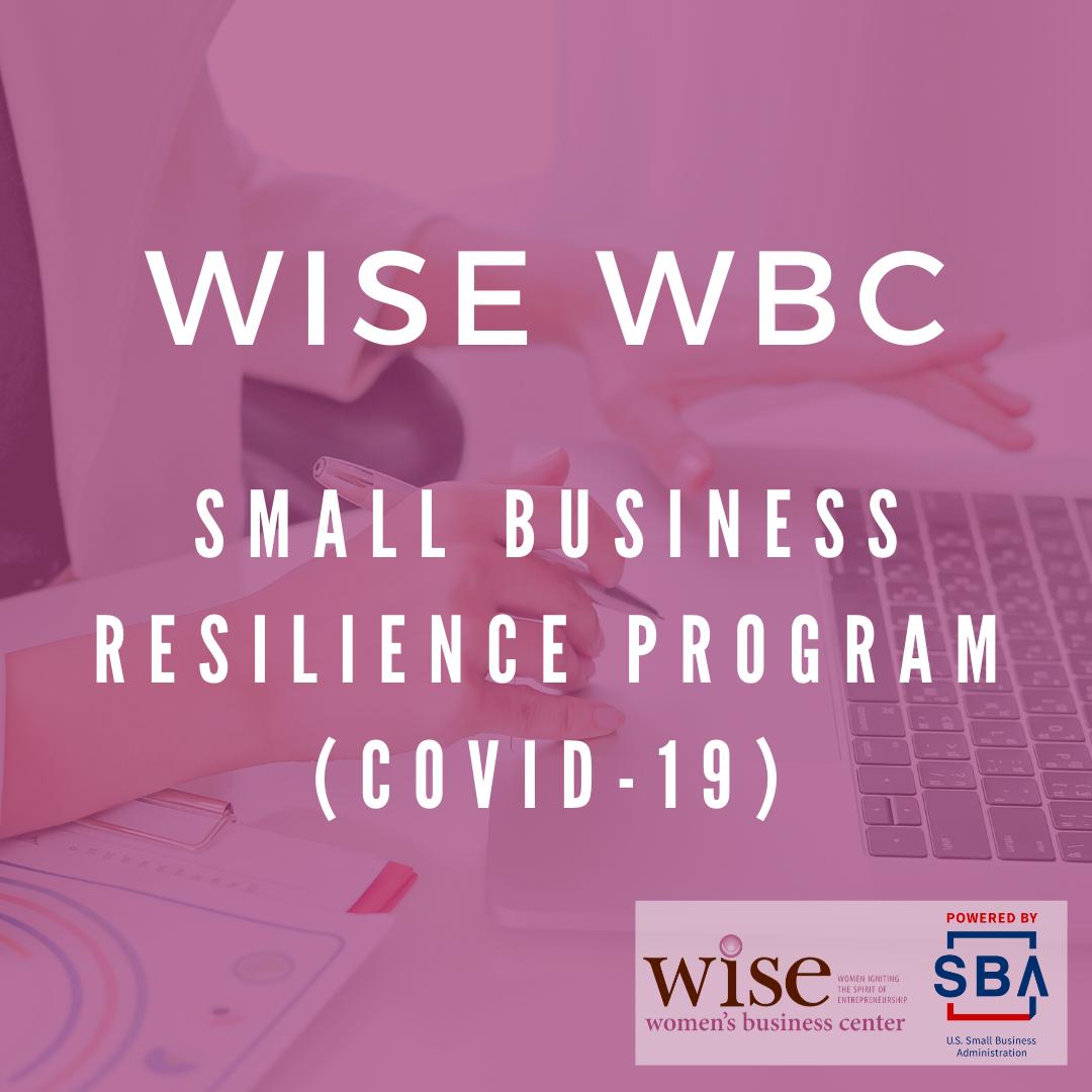 SB Resilience_IG