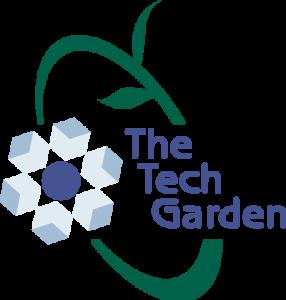 The TechGarden