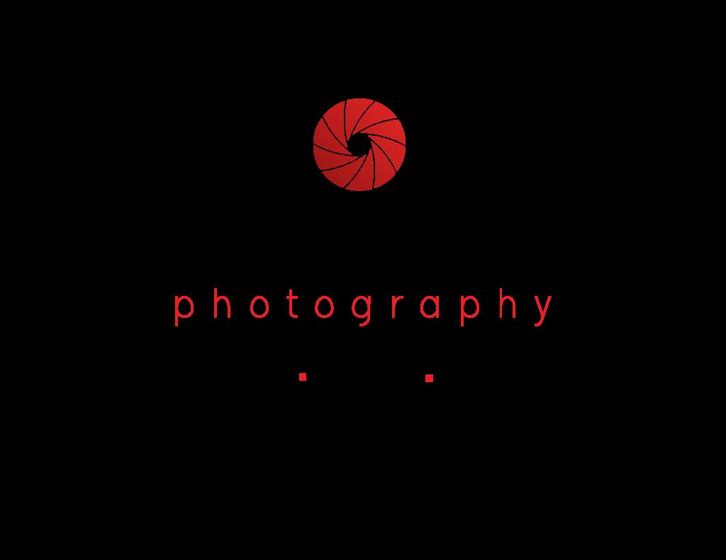 ana gil _logo
