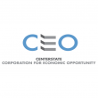 CenterState CEO Wise Women Business Professional resources regional