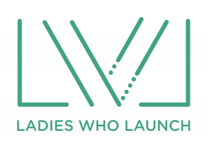 Wise Women Business Professional Resources Ladies Launch