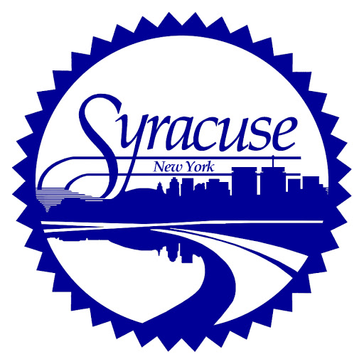Wise Women Business Professional Policies Syracuse New York