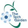 Wise Women Business Professional Resources Tech Garden Partners