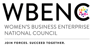 Wise Women Business Professional Resources National council