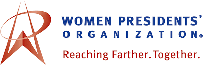 Wise Women Business Professional Resources President Organization